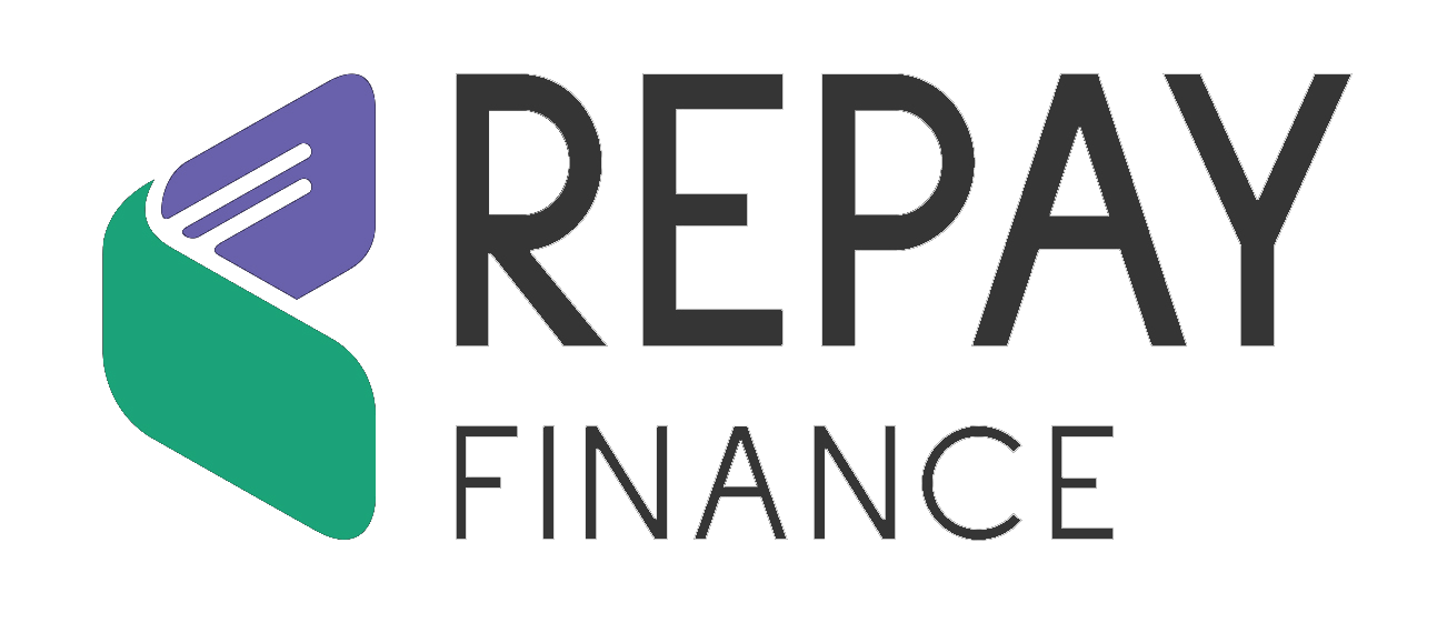 Repay Finances